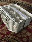 42 Pack Of 12 Count Cardboard Empty Egg Cartons Large