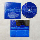 """CD AUDIO INT/ VARIOUS """"LA MUSIQUE DE PARIS DERNIÈRE 1"""" CD COMPILATION 2000"""