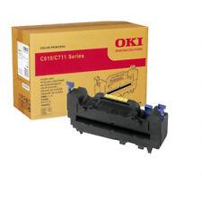 Fuser per stampante laser