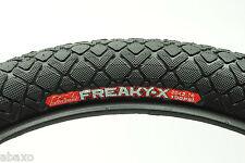 Redline Freaky-X BMX Bike Bicycle Tire 20x2.1 20 x 2.1