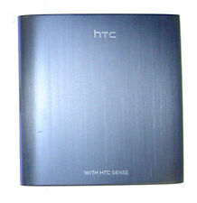HTC HD2 Battery Door ( Silver)