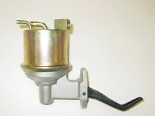 CADILLAC - NEW  FUEL PUMP----made in usa--- # 41204-carter m6952- 1977-1980
