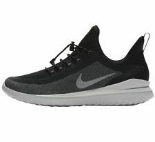 Nike Performance Free 5.0 Laufschuh Kleinkinder schwarz pink