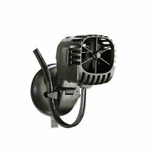 Fish & Aquariums Biofilter 100% High Quality Materials Sporting Zoo Med Powersweep 160 Automatic Self-rotating Wavemaker