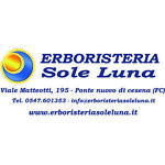 ERBORISTERIA SOLE LUNA