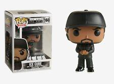Funko - POP Rocks: Ice Cube Brand New In Box