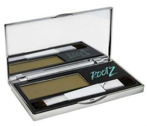 RootZ Instant Grey Root Cover Up Concealer Blond