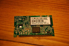 HP Pavilion dv5000 WiFi Card