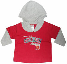 Sports Baby Boys' Tops and T-Shirts