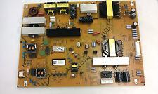SONY XBR-49X850B POWER SUPPLY APS-369 1-893-297-11   #1059