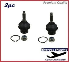 Premium Ball Joint SET Front Lower For FORD LINCOLN Kit K500060