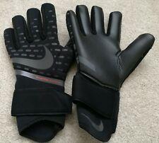 Nike GK Phantom Shadow Football Goalkeeper Gloves New Size 8, 9, 10 CN6758-011