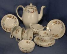 Ironstone British Alfred Meakin Pottery