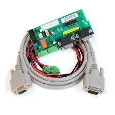 Kit de conexión en paralelo para Iconica 4000 W/5000 W 48 V kms inversores de híbrido