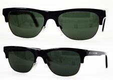Dolce&Gabbana Sonnenbrille / Sunglasses DG3131 2594 53[]17 140   /277