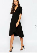 a8be64d4f8 ASOS Women s Tea Dress Dresses