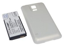 UK Battery for Samsung Galaxy S5 Galaxy S5 LTE EB-B900BC EB-B900BE 3.85V RoHS