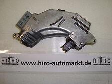 Gebläseregler  Steuergerät Klima Opel/Saab SIGNUM VECTRA C 1808552 !!!!