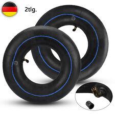 Schlauch 145//70-6 Schlauch 145//70-6 für Reifen 145//70-6 Winkelventil WV TR87