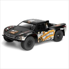Blitz Flux 2WD 1/10 Short Course RC Truck RTR #109326 (RC-WillPower) HPI