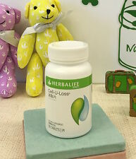 HERBALIFE Cell U Loss 90 TABLETS Magnesium **Free Shipping**