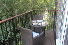 Autumn Break Holiday Cottages Holmfirth, Yorkshire 3/4 nights October/November