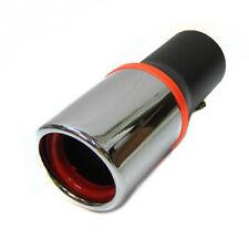 Citroen Saxo 1.4 Tu3jp 75bhp Hbk Wo//Obd 96-00 Centre Exhaust Silencer Box