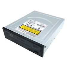 Internal SATA Blu-ray 8X Burner BD DVD CD Disc Writer Desktop PC Optical Drive