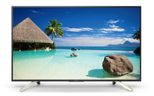 "SONY X75F 65"" 4K UHD HDR Android Smart TV KD65X7500F"