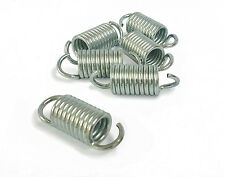 """1-7/8"""" Springs for Trampoline/Daybed/Rollaway Bed/Recliner/Sofa Chair - Set of 6"""