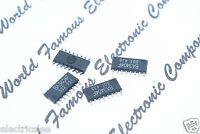 1pcs - BA3404F SMT Integrated Circuit (IC) - Genuine