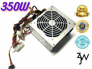 350W Power Supply Power Man IP-S350CQ2-0 IP-S350T1-0 ATX12V Desktop PSU