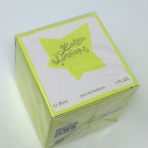 LOLITA LEMPICKA Perfume 1 oz / 30 ml Eau De Parfum Spray For Women New In Box