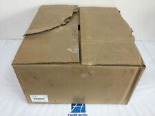 Xerox 675K70584 Genuine Transfer Belt, Phaser 6280, OEM