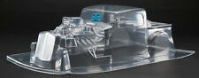 Pro-Line Rat Rod Clear Body Revo 3.3 / E-Revo / Summit 3410-00