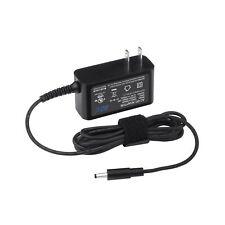 [UL Listed] KFD AC Adapter for Jawbone Big-Jambox Speaker: J2011 Wireless Blu...