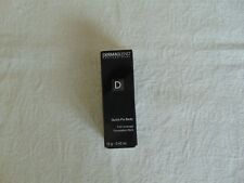 Dermablend Quick-Fix Body Full Coverage Foundation Stick GOLDEN