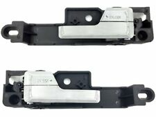 For 2006-2012 Ford Fusion Interior Door Handle Set Front 49897WG 2011 2010 2007