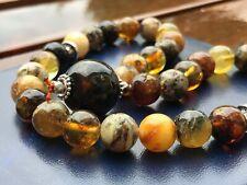 33 Islamic prayer beads  rosary Misbaha Muslim A