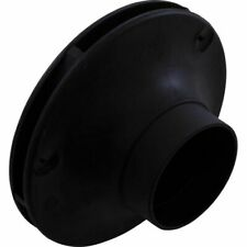 Pentair 400015 3HP IntellifloXF Impeller