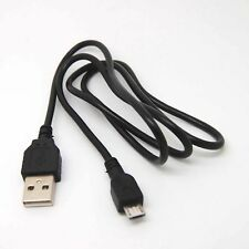 micro usb&charger cable for Motorola Droid Aura Cliq Cliq Mb200 Q9 V9 _sa