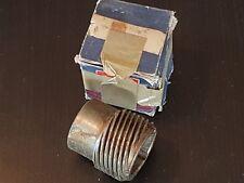 FORD CONSUL ZEPHYR ZODIAC MK II 1956-1961 GEAR SPEEDOMETER DR. NOS! 204E-17285-C