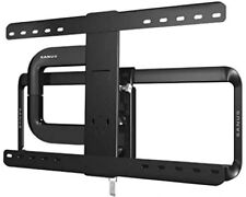 Sanus Tv Wall Mounts And Brackets For Sale Ebay