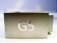 Apple Power Mac G5 Processor w/ Heatsink 630-4890