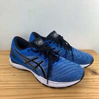 Asics Gel Nimbus Mens Running Trainers Blue UK10