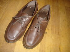 Mephisto  Chaussures cuir Taille 7.5 EUR / 10 US =40.5  Ref : 31