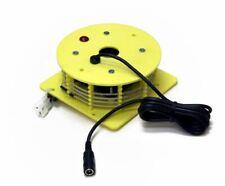 Gqf Hova Bator 1586 Amp 2365 12 Volt Replacement Heater Amp Fan Element Item 1756