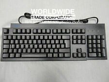 NEW IBM 02K0863 02K0862 Preferred French Canadian Keyboard PS/2 PC-AT Wired