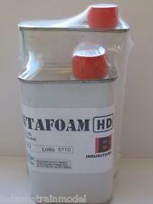 Sintafoam HD Prochima resina per stampaggio da colata per riproduzioni 800 gr