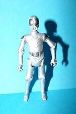 STAR WARS VINTAGE COLLECTION DEATH STAR DROID TARGET EXCLUSIVE LOOSE COMPLETE